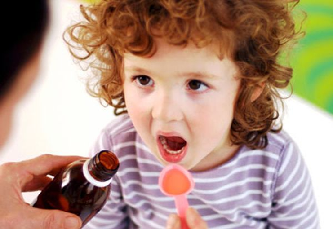 артроз у детей симптомы лечение