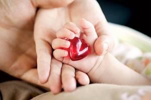 брадикардия симптомы лечение у детей