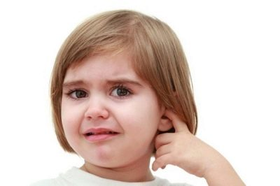 детская чесотка симптомы лечение