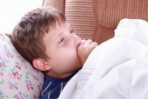 детская пневмония симптомы и лечение