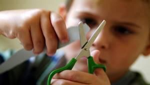 дизартрия у детей симптомы лечение