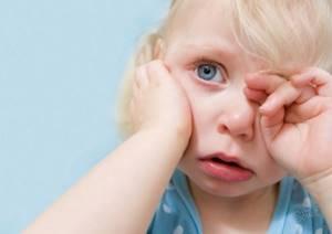 джвп симптомы лечение у детей