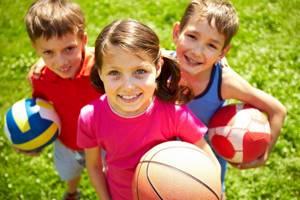 экстрасистолия симптомы лечение у детей