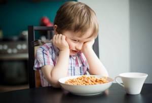 энтерит острый у детей симптомы лечение