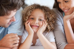 энтеробиоз симптомы у детей лечение