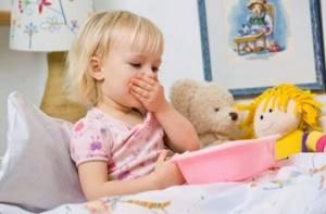 энтероколит у детей симптомы лечение комаровский