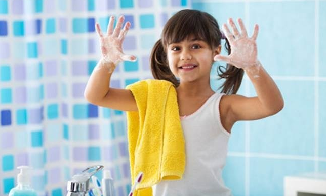 гельминты симптомы лечение у детей
