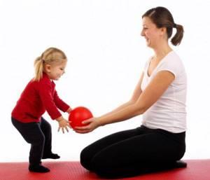 гиперкинез у детей симптомы и лечение