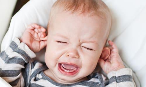 гипотиреоз симптомы лечение у детей