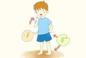 глисты у ребенка симптомы и лечение острицы