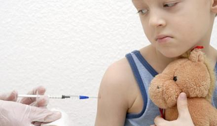 гломерулонефрит симптомы лечение у детей
