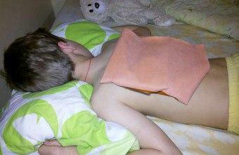 хламидии и микоплазма у ребенка симптомы и лечение