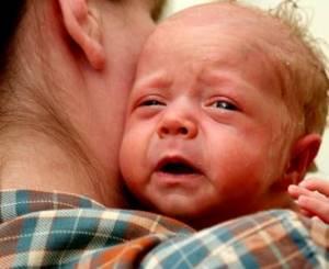хламидии у ребенка симптомы и лечение