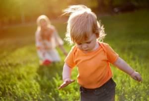 ларингит детский симптомы лечение
