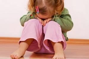 мочевая инфекция у детей симптомы лечение