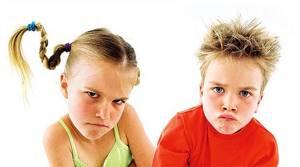 невропатия у детей симптомы и лечение