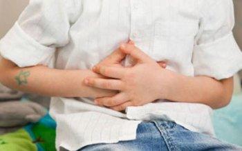 оки симптомы и лечение у детей