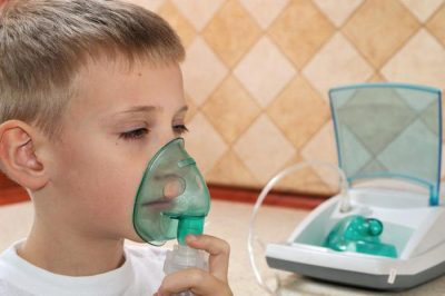 осиплость у детей симптомы и лечение
