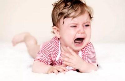 перикардит симптомы и лечение у детей