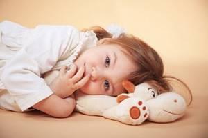 полиомиелит у детей симптомы лечение