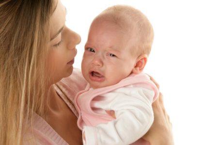 проктит у детей симптомы лечение