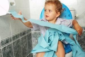 простейшие у детей симптомы и лечение