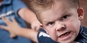 психоз у детей симптомы и лечение