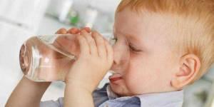 ротовирусная кишечная инфекция симптомы и лечение у ребенка 13 лет