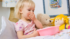 сахарный диабет у детей симптомы лечение