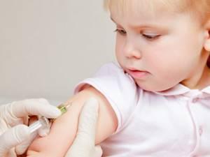 слабоумие у детей симптомы и лечение