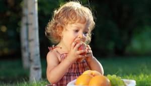 тонзилломикоз у детей симптомы и лечение