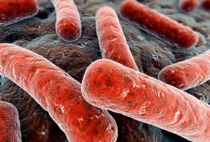 туберкулез симптомы лечение у детей
