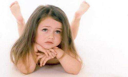 уретрит симптомы лечение у детей
