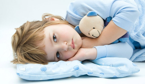 ваготония симптомы лечение у детей