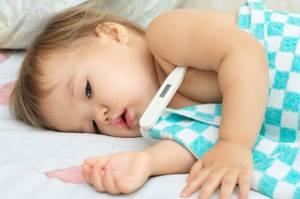 васкулит симптомы и лечение у детей