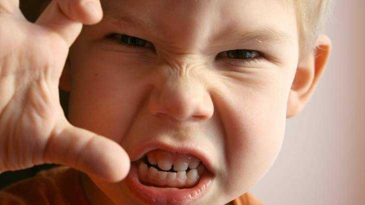 внутричерепное давление у ребенка 5 лет симптомы и лечение