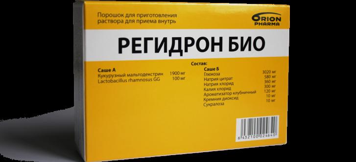 воспаление кишечника у ребенка 2 года симптомы и лечение